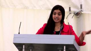 World Humanist Congress: Key Challenges to Freedom of Religion or Belief