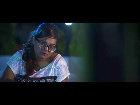 Bangla Mentalz New Hip Hop Song 2016 & 2017