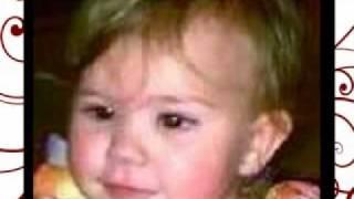 Random NEW pics of Jamie Lynn Spears baby MADDIE!!!