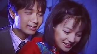 Download lagu Berawal dari Tatap Leo Ku dan Zhao Wei