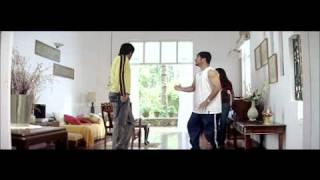 Wonderful Comedy Scene from Unnale Unnale Ayngaran HD Quality