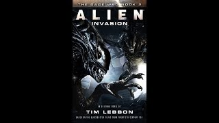 Alien Invasion    New Hollywood Hindi Dubbed   