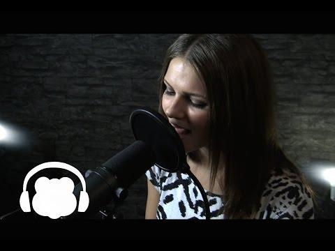 Robyn & Röyksopp - Do It Again [BearPhonic Cover]