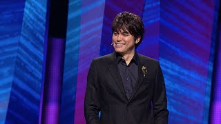 Joseph Prince - Turn Your Failures Into Blessings - 30 Aug 15