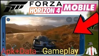 Forza horizon 4 android skip mobile verification with proof