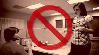 Video Sexual Harassment (Funny Tutorial) download MP3, 3GP, MP4, WEBM, AVI, FLV Oktober 2018