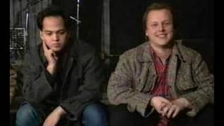 Pixies Dead, I bleed, Snub TV BBC session 1989