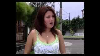 Download Video Komedi Tengah Malam Eps Gara-gara Orang Ketiga Part4/4 MP3 3GP MP4
