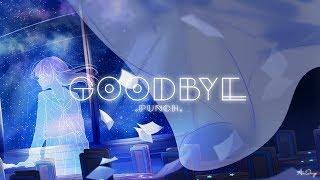 • Vietsub • Goodbye • Punch