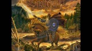 Ensiferum - One More Magic Potion