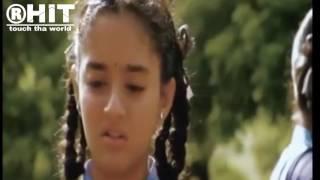 Ranjan movie trailer Premache 5 Fande