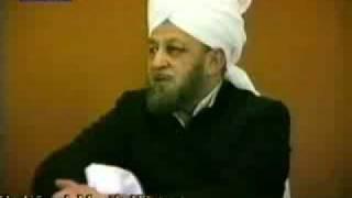 Darsul Quran - 1986-06-01 - Part 8 of 8