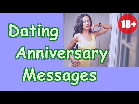 Dating Tips from YouTube · Duration:  1 minutes 56 seconds