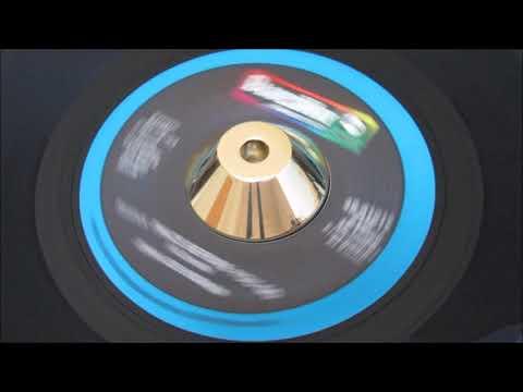 John Lee Hooker - Think Twice Before You Go - BLUESWAY: 61017 mp3