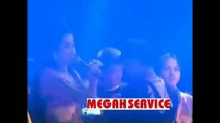 Video megah service ........ yanto yanti pondok rajeg hajatan family sambalado download MP3, 3GP, MP4, WEBM, AVI, FLV Oktober 2017