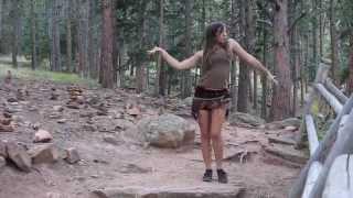 Milky Chance - Stolen Dance (Embody Remix) {Shuffle}