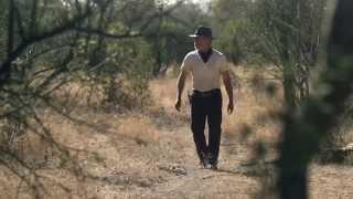 Khumbula - I will remember, Trailer