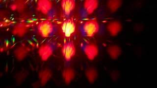 Goa Trance - Best of 143 - 144 bpm