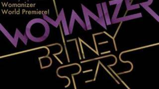 Britney Spears Womanizer-DOWNLOAD SONG +LYRICS HQ NEW SONG