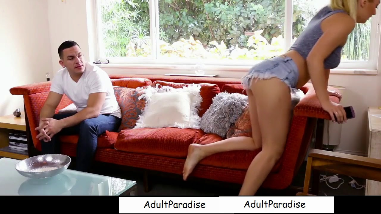 Familystrokes Best Scenes From Adult Porn Actress