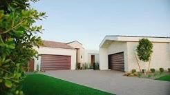 Azure by Shea Signature | Iconic, Luxury New Home Community in Paradise Valley, AZ