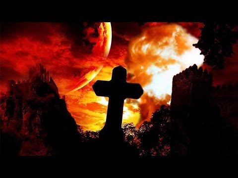 Evidence Found In The Bible Claims The World Will End In