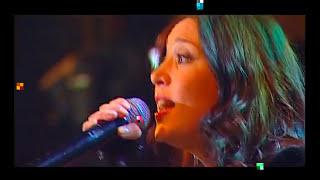 """Алена Винницкая(AV)-фильм концерт-""""Звезная дорога -тур"""" Full show 2007 г."""