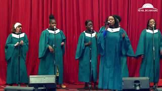 Baixar Apôtre Paul Nkeng - La grâce de Dieu