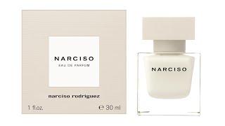 Narciso Rodriguez Narciso Parfüm Parfüm Rodriguez Yorumları Yorumları Rodriguez Parfüm Narciso 80wOmvNn