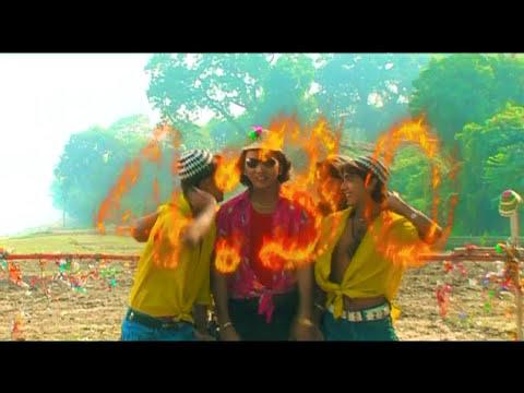 HD साढ़े चार बजे | 4:30 Baje | Bhojpuri Hot & Sexy Song । भोजपुरी सेक्सी लोकगीत