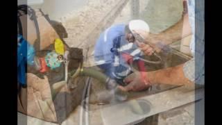 Des plombiers experts à Paris aux ordres 7 jours sur 7(La page web suivante http://www.plombier-artisan-paris.fr/urgence-plombier-paris-11.html donne la possibilité de nous avoir 24 heures sur 24 pour solliciter le ..., 2016-11-17T15:25:04.000Z)