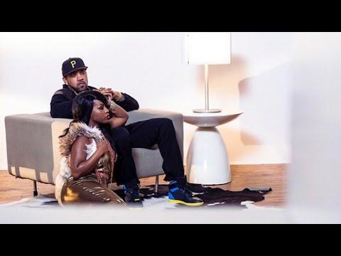 Lloyd Banks - Owe It To Em (Prod @ThaJerm_SOI) New CDQ Dirty NO DJ #HH3 @LloydBanks