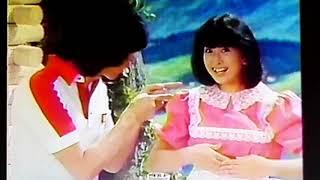 【懐かCM】1980年代 ハウス食品 バーモントカレー 追悼CM~Nostalgic CM of Japan~