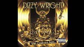 Watch Dizzy Wright 2 Wings And A Crown feat Irv Da Phenom video