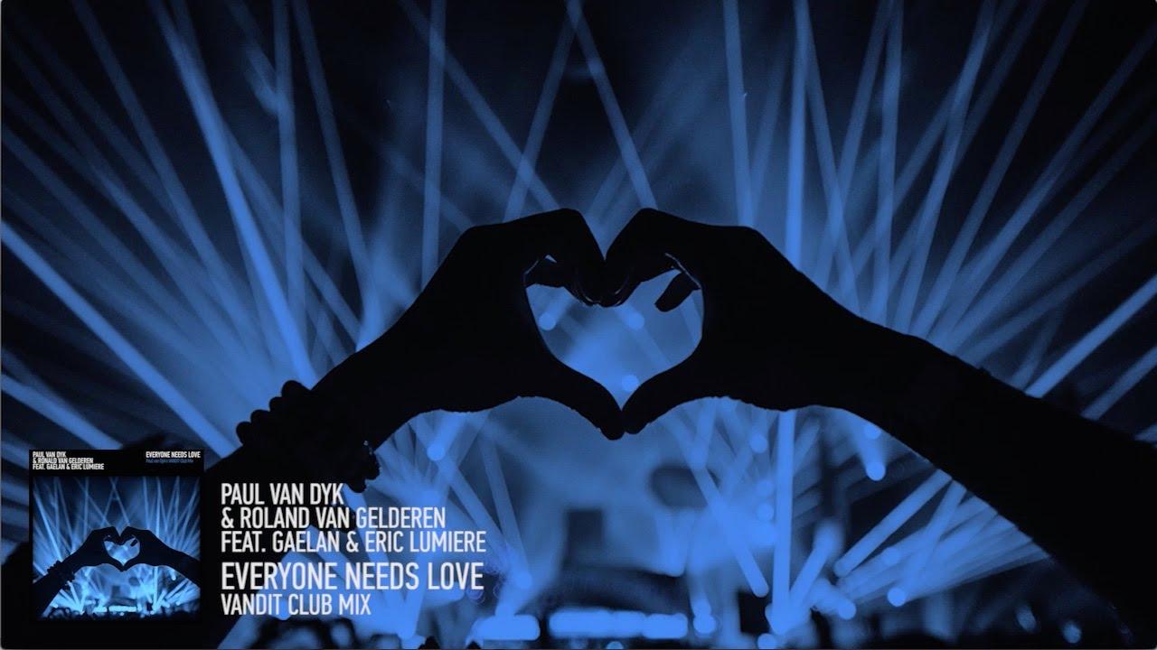 everyone needs love Everyone needs love lyrics by foxygen the best of music in lyrics  everyone needs love foxygen sheet visits (day/week/month) : 0 - 0 - 0 language.