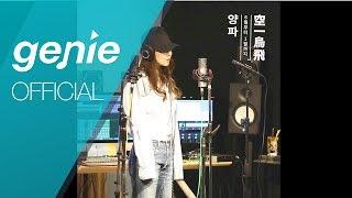 015B, 양파 - 6월부터 1월까지 Official Live Video