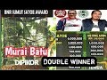 Murai Batu Dipikor Double Winner Gegerkan Di Awal Tahun  Di Bnr Sumut Satue Award  Mp3 - Mp4 Download