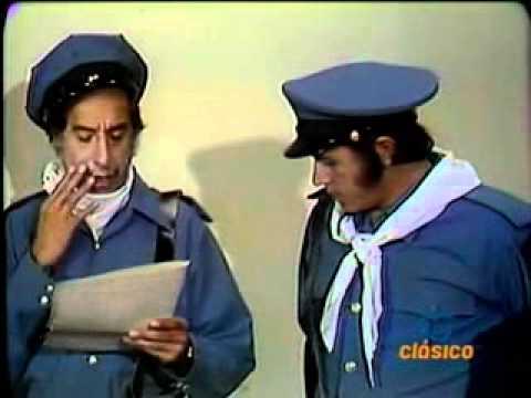 """Ensalada de Locos """"Nico el Cuico"""""""