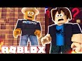 WATCH THIS HAPPEN AGAIN!! | Roblox Murder Mystery 2