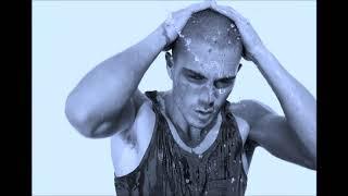 Max George - Barcelona (I-Mott vs Dave Aude Radio Remix)