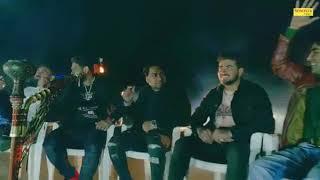 TOP YAAR | AKKI ARYAN | NEW HARYANVI WHATSAPP STATUS SONG 2019