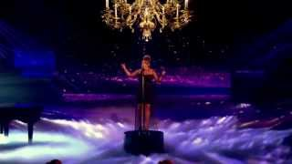 Copy of Sam Bailey X Factor Compilation FULL PERFORMANCES
