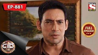 CID (Bengali) - Full Episode 881 - 9th November, 2019