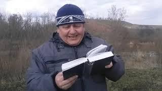 Эквилитор Айдар Фазлыев  Презентация проекта Эквилитор  приоритетно для верующих