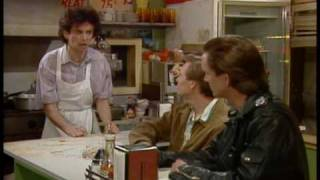 Kids In The Hall  - Kevin McDonald Best of Compilation