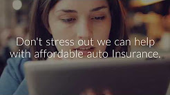 Cheap Car Insurance in Cincinnati OH
