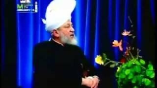 The Importance of Islamic Beliefs - Part 1  (Urdu)