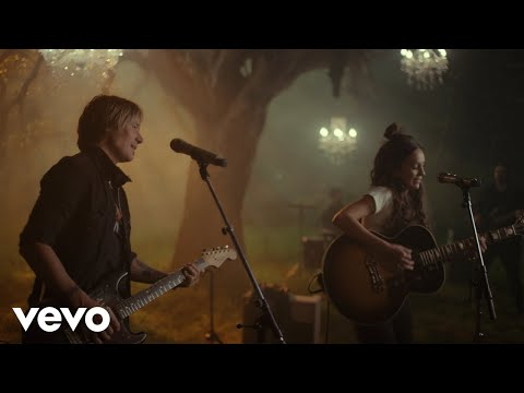 Amy-Shark-Love-Songs-Aint-for-Us-ft.-Keith-Urban-Official-Video