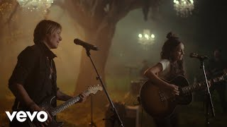 Amy Shark - Love Songs Ain't for Us ft. Keith Urban (Official Video)