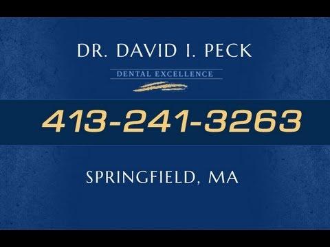 Best Cosmetic Dentist Springfield MA 413-241-3263